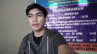 Download Lagu FIKOM Universitas Garut Mp3