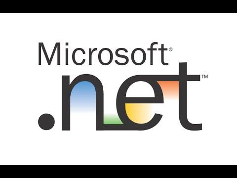 3- ASP.NET Architecture كيف تعمل تطبيقات الويب