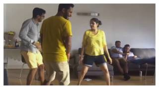 Video Naanchal House Warming MP3, 3GP, MP4, WEBM, AVI, FLV Oktober 2017
