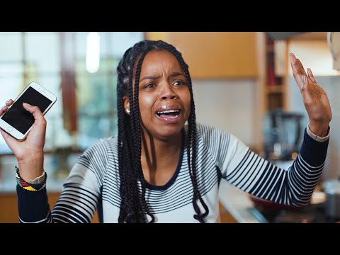 She Sent Her Boyfriends Text To Her Mom (#Episode 53) | @Bridget Mahlangu