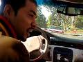 Bohemia rappin - rear video clip