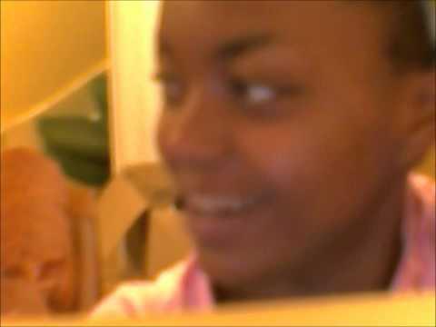 TD Ntsele - Give Room (видео)