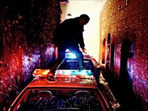 Kanye West - All of the Lights (Instrumental Remake on FL Studio)