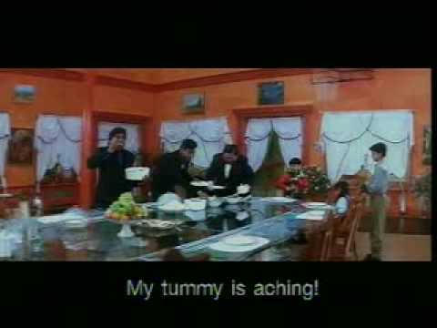 Video Raju Chacha Part 13 download in MP3, 3GP, MP4, WEBM, AVI, FLV January 2017