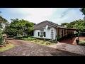 2 Bedroom House for sale in Kwazulu Natal | Kzn North Coast | Mtunzini | Mtunzini |