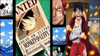 Download Video ONE PIECE REVIEW 903 | LUFFY EL QUINTO EMPERADOR Y SU ABSURDAMENTE ALTA RECOMPENSA MP3 3GP MP4