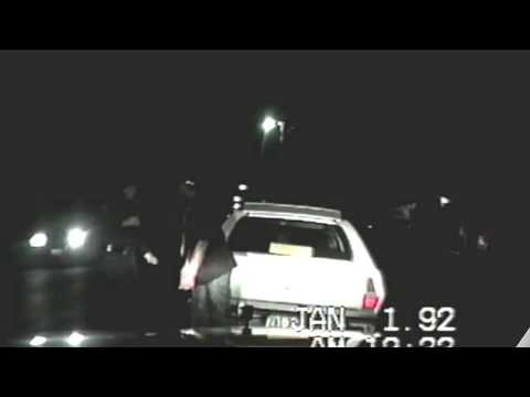 Funny DUI DWI, Funny Police Video, Funny Drunk, TRU TV World's Dumbest #1 Video, Jay Leno