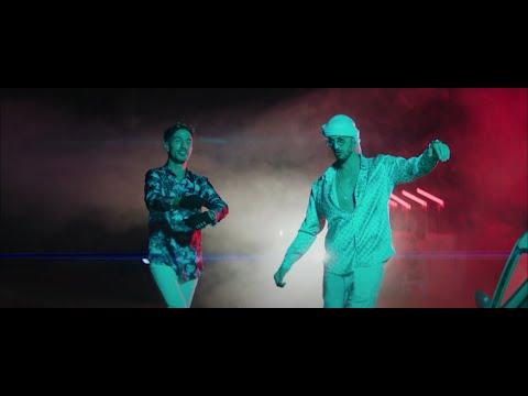 Sifax - Pas la peine ft Soolking (Clip Officiel)
