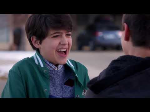 Andi Mack – Home Away From Home clip6