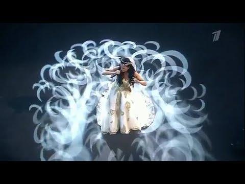 13.08.2017 Три аккорда (анонс) (видео)