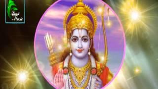 Charanamule     OS Arun   Badhrachala Ramadas Krithis