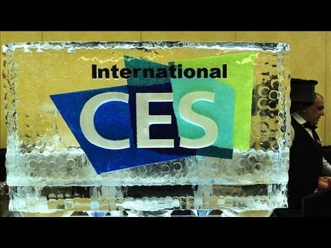 Consumer Electronics Show 2013 – What to Expect – CES 2013