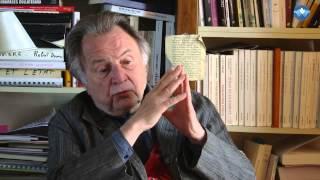 Video Quand Régis Debray valide les analyses de François Asselineau (2015) MP3, 3GP, MP4, WEBM, AVI, FLV Mei 2017