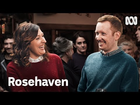 Rosehaven: Season 2 Trailer