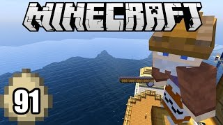 Video Minecraft Survival Indonesia - Memancing Level Greget! (91) MP3, 3GP, MP4, WEBM, AVI, FLV Maret 2018