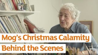 Sainsbury's OFFICIAL Christmas Advert 2015 – Behind The Scenes