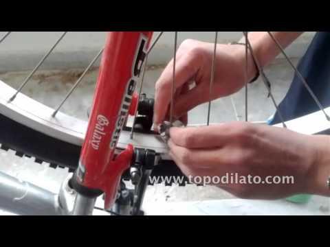 Ακτινολόγηση - Επιδιόρθωση Ζάντας | topodilato.com