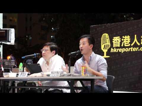 大元村居民會 #2 (2012-07-11)