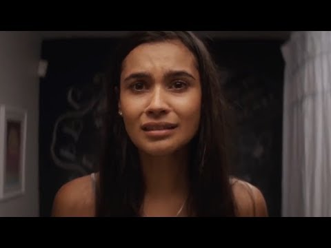 Truth or Dare Official Trailer #1 2018 Movie