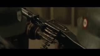 Nonton Anthropoid   Machine Gun Clip Film Subtitle Indonesia Streaming Movie Download