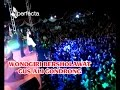 Download Lagu YA SUDAHLAH ( NGAJI ) KH. Drs. ALI SHADIQIN - GUS ALI GONDRONG Mp3 Free