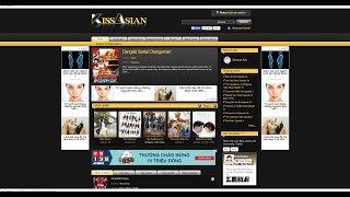 Video KissAsian - How To Download Kdrama and Movies from Kissasian MP3, 3GP, MP4, WEBM, AVI, FLV Maret 2018