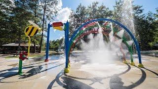 George W. Martin City Park