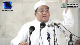 Nonton Kalau Boleh Tahan  Syurga Menanti   Ustaz Shamsuri Hj Ahmad Film Subtitle Indonesia Streaming Movie Download