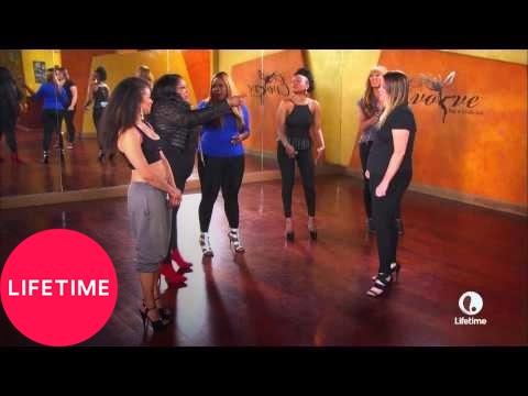 Girlfriend Intervention: Season Finale Sneak Peek | Lifetime