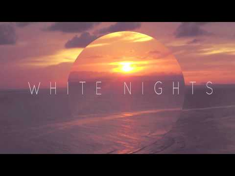 KASKET CLUB: WHITE NIGHTS