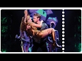 The Bodyguard | muscial trailer | kaartjes.nl