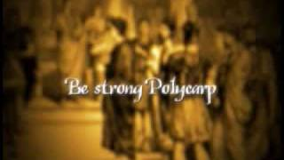 Nonton Polycarp is a true Christian Martyr Film Subtitle Indonesia Streaming Movie Download