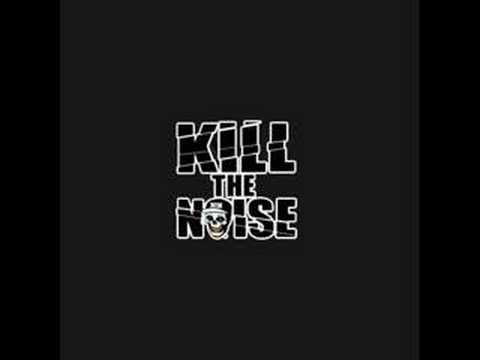 Anonem00se - Kill The Noise's remix of Chromeo - Call Me Up.