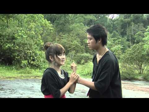 Txoj Kev Hlub Ntsim Siab Trailer #2 (видео)