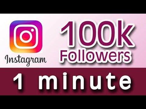 How to increase Insragram followers | Insragram follower kiase बढ़ाए |