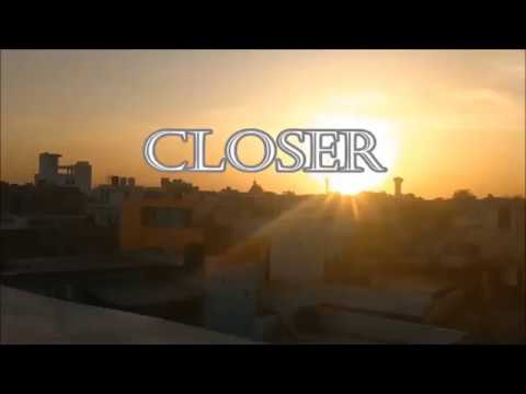 Closer ft. Chainsmoker dance cover by Dangerdual(@candyman and Akash) : The Promo