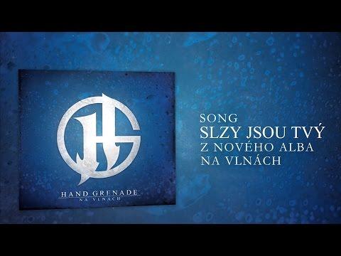 Youtube Video _T_S4o754JA