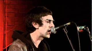 Video Richard Ashcroft - On a beach (Live at Union Chapel 2010) MP3, 3GP, MP4, WEBM, AVI, FLV September 2018