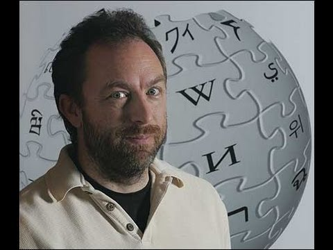 stop online piracy - Wikipedia no longer wants to be hosted by GoDaddy.com because the domain registrar has showed support for the Stop Online Piracy Act which Wikipedia founder ...