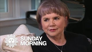 Video Linda Ronstadt speaks MP3, 3GP, MP4, WEBM, AVI, FLV September 2019