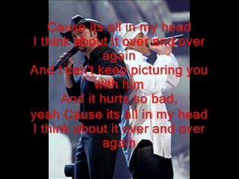 nelly ft tim macgraw lyrics