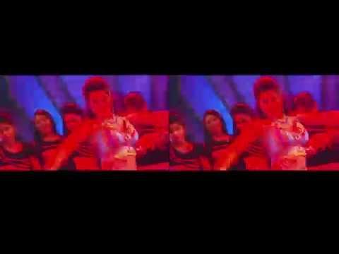 Darling Darling Pori Moni   Item Song    Valobasha Shimahin 2015 1080p HD