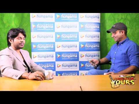 Video Sonu Nigam | Arijit Singh | Shreya Ghoshal And Many More Are My Favorite Singers | Ankit Tiwari download in MP3, 3GP, MP4, WEBM, AVI, FLV January 2017
