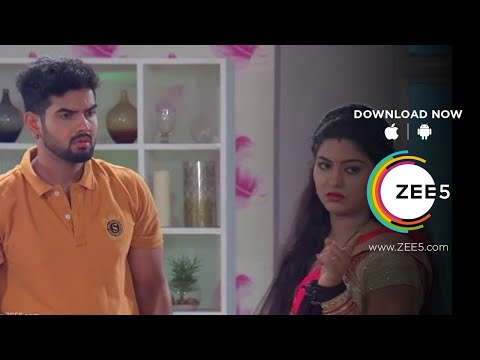 Video ତୋ ପାଇଁ ମୁଁ | To Pain Mu | Odia Serial - Best Scene | Episode - 1181 | #SarthakTv download in MP3, 3GP, MP4, WEBM, AVI, FLV January 2017