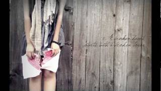 Nonton Gunaah  Unplugged   Blood Money   2012  Film Subtitle Indonesia Streaming Movie Download