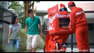 Nonton Pizza Hut #PizzaRescue Film Subtitle Indonesia Streaming Movie Download