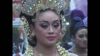 Video karnaval -wates - 28-08-2016 MP3, 3GP, MP4, WEBM, AVI, FLV Oktober 2018