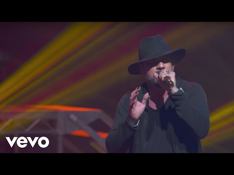 Backstreet Boys - Incomplete (Live on the Honda Stage at iHeartRadio Theater LA)