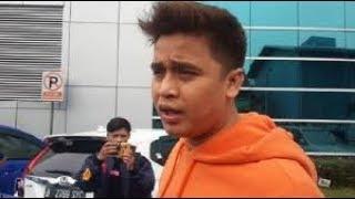 Video Menahan Malu Billy Syahputra Akui Keben4ran Kriss Hatta MP3, 3GP, MP4, WEBM, AVI, FLV Juni 2019