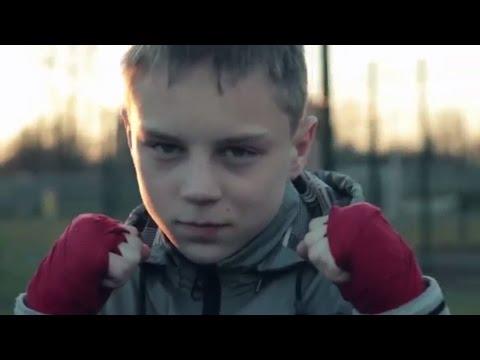 Самый мотивирующий ролик про бокс под четкий реп! (видео)